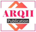 ARQII Publication